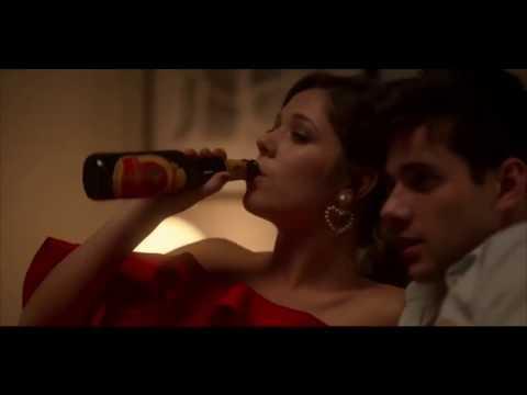 Threesome sex scene (Valerio, Polo & Cayetana) | Elite Season 3 Episode 4