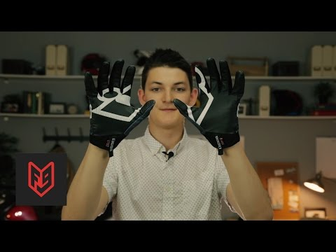 Top 5 Motorcycle Gloves Under $50