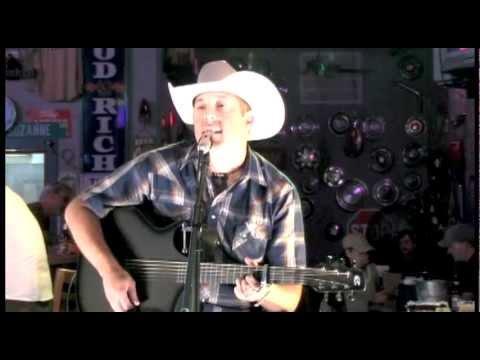 Matt Snook—Ain't Fightin' No More