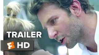 Nonton Burnt Movie Clip   Yes  Chef   2015    Bradley Cooper  Sienna Miller Movie Hd Film Subtitle Indonesia Streaming Movie Download