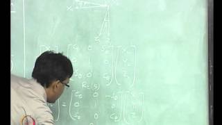 Mod-08 Lec-24 Derivation Of Angular Motion Equations