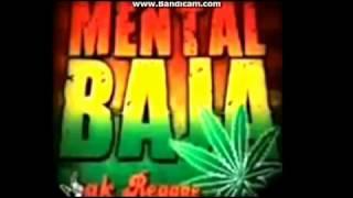 MENTAL BAJA - EH EH PEMAEN Video