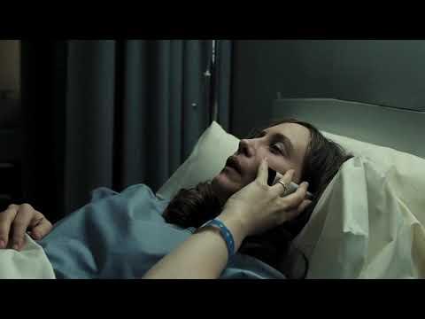 Orphan (2009) The Truth Scene
