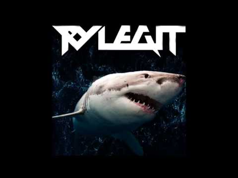 Ry Legit - Shark Tooth (Demo)