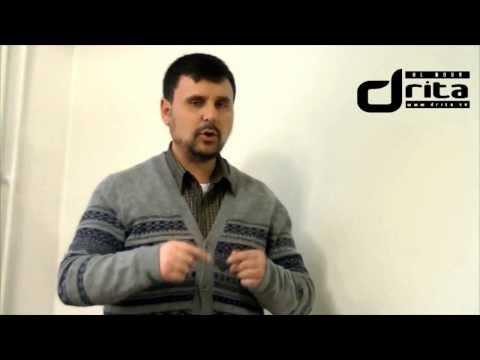 Përgjegjësia në Islam - Hoxhë Bilal Shkrepi