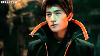 Nonton [VIETSUB] 160122 Full Kang Shifu CF  The Legend of Seeking Nian Film Subtitle Indonesia Streaming Movie Download