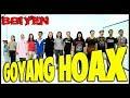 Download Lagu GOYANG HOAX - BOIYEN - CHOREOGRAPHY BY DIEGO TAKUPAZ - KAMU HOAX DANCE DAN LIRIK - TIKTOK Mp3 Free