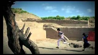 Khushboo Gujarat Ki - Lothal Hindi full download video download mp3 download music download