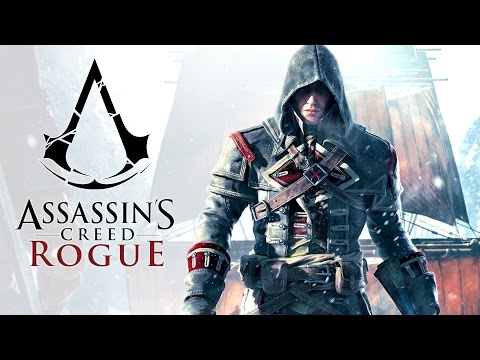 assassins - You're the bad guy, and assassins are flocking to take you down in AC: Rogue. Dan and Zorine take a look at some of the game's new mechanics. Visit all of our channels: Features & Reviews...