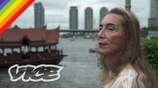 VICE China took a deep dive into what it's like to be transgender in the Asian nation, meeting five trans men and women living across the country. They shared stories of battling depression, staring down hate, and coming to terms with their identities—a process culminating in a fight for gender equality.WATCH NEXT:Inside Colombia's Beauty Pageant for Indigenous Trans Women - http://bit.ly/2rlNBJ4Click here to subscribe to VICE: http://bit.ly/Subscribe-to-VICECheck out our full video catalog: http://bit.ly/VICE-VideosVideos, daily editorial and more: http://vice.comMore videos from the VICE network: https://www.fb.com/vicevideoLike VICE on Facebook: http://fb.com/viceFollow VICE on Twitter: http://twitter.com/viceRead our Tumblr: http://vicemag.tumblr.comFollow us on Instagram: http://instagram.com/viceCheck out our Pinterest: https://pinterest.com/vicemagDownload VICE on iOS: http://apple.co/28VgmqzDownload VICE on Android: http://bit.ly/28S8Et0