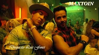 download lagu download musik download mp3 Despacito Luis Fonsi  ft. Daddy Yankee Cover Piano Maxtoin