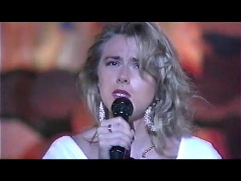 """Алена Апина - """"Лёха""""  (1992)"""