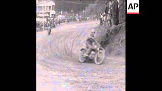 SYND 19-5-69 250 CC CHAMPIONSHIP MOTOCROSS