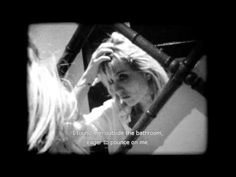 la mal aimée (видео)