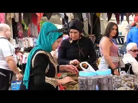Γερμανία: Οι προσδοκίες από την επίσκεψη Ερντογάν