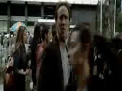 Nicolas Cage, sin un centavo, esta en OLLA.