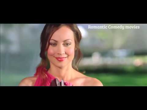 Hallmark romantic movies full english Drama romance movies 2017 with English sub titles