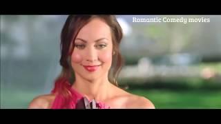 Nonton Hallmark Romantic Movies Full English Drama Romance Movies 2017 With English Sub Titles Film Subtitle Indonesia Streaming Movie Download