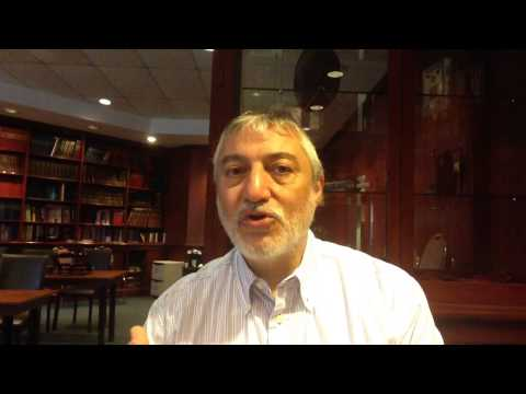 Zohar – Celui qui étudie la Torah dans ce monde ci, méritera qu'on lui ouvre les portes en haut