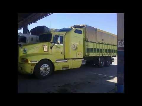 camiones torton en mexico fb