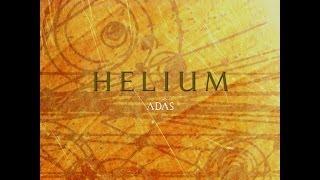 Nonton Ada  S   Helium  2014  Film Subtitle Indonesia Streaming Movie Download
