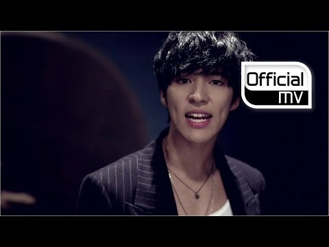 Seung - [MV] Baek Seung Heon(백승헌) _ Wait a minute *English subtitles are now available. :D (Please click on 'CC' button or activate 'Interactive Transcript' function...