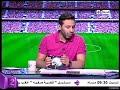 الملاعب اليوم - حصرياً .. أول لقطات من ستاد شرم الشيخ لإستقبال مباراة الأهلي والزمالك