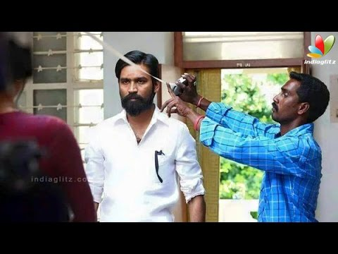 Dhanushs-Kodi-rumours--Official-clarfication-Hot-Tamil-Cinema-News