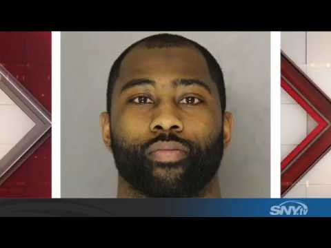 Video: New video from TMZ muddles Darrelle Revis situation