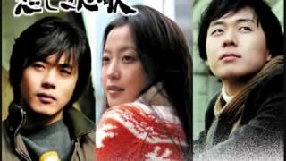 Video Sad Love Story OST   Will You Come to Me MP3, 3GP, MP4, WEBM, AVI, FLV Januari 2018