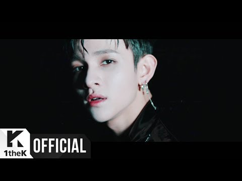 [MV] Samuel(사무엘) _ ONE (Feat. JUNG ILHOON(정일훈) of BTOB) - Thời lượng: 3:41.