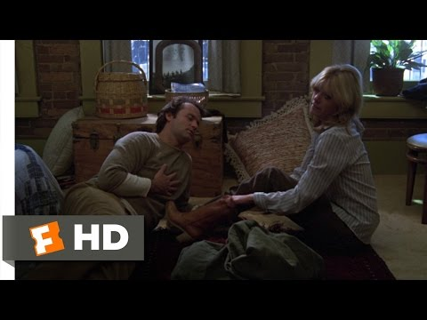 You're Going Nowhere, John - Stripes (1/8) Movie CLIP (1981) HD