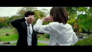Nonton FREAK SHOW Trailer (2018) Teen Movie Film Subtitle Indonesia Streaming Movie Download