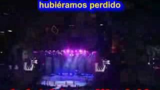 Shania Twain - You're still the one (  SUBTITULADO  ESPAÑOL  INGLES ) Video