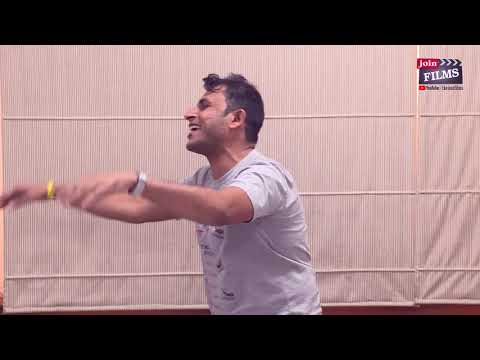Actor - DR.KAMAL SINGH GAUTAM | Audition Video | Joinfilms Talent bank