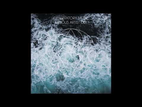 Jovan Vucetic - Do It (Original Mix)