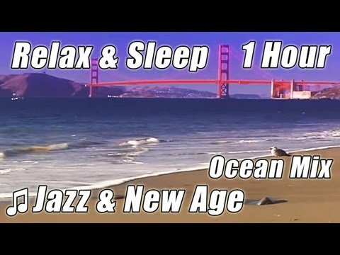 JAZZ INSTRUMENTAL MUSIC Soft Slow Smooth Jazz PIANO Relaxing Mix Cool Classical Playlist 4 Studying