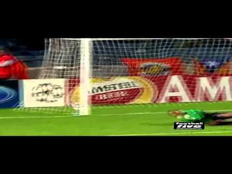 Ronaldinho  Best Goals Ever  1999 2013