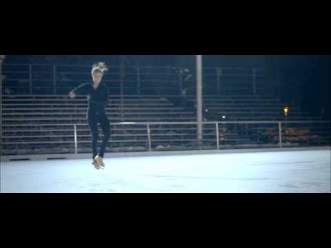 Figure Skating Montage