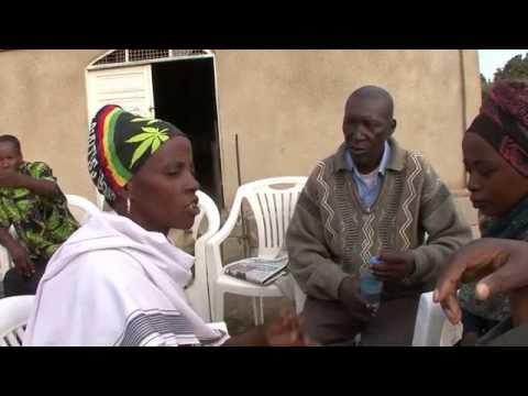 FGM-projektet (mod kvindelig omskærelse)