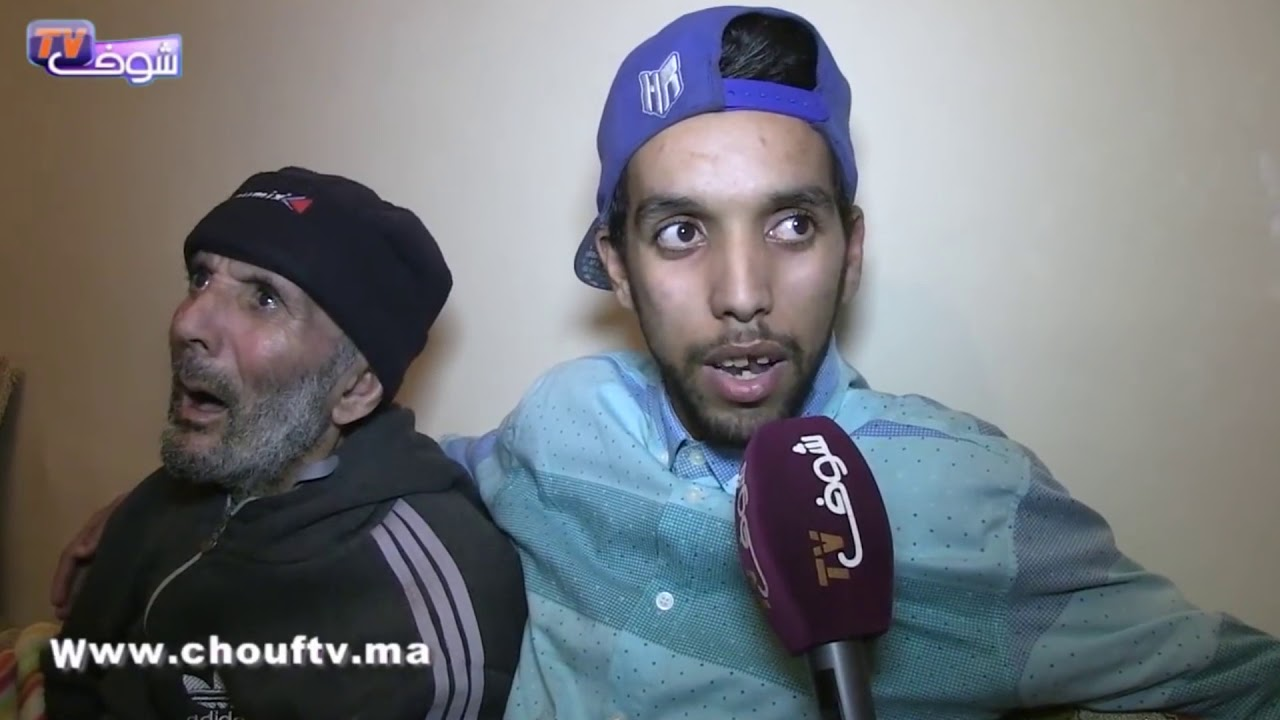 بالفيديو.. تفاصيل جد مؤلمة حول الحالة الصحية للفنان أحمد الصعري   حصاد اليوم