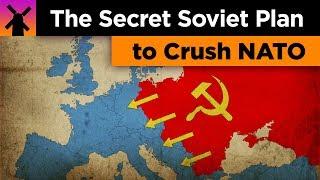 Video The Secret Soviet Plan to Crush NATO in 7 Days MP3, 3GP, MP4, WEBM, AVI, FLV Februari 2019