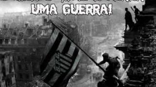 Parabéns LAOR - Santos Futebol Clube. Toda a Nacao Alvinegra suspira em alivio - acabou-se, finalmente, a era do Teixeirismo e da Incompetencia no Santos ...