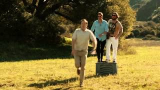 The Hungover Games 2014 UNRATED WEBRip 720p sample