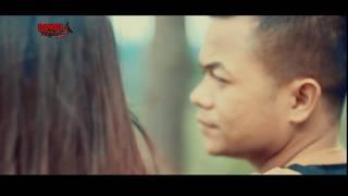 Lagu Karo Terbaru BAN LA KAM E - Narta Peranginangin   ALBUM MBICING   ORIGINAL