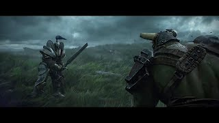 Video Top 12 LEGENDARY Upcoming Games of 2019 & 2020 | Most Anticipated Games on PS4, XBOX, PC MP3, 3GP, MP4, WEBM, AVI, FLV Desember 2018