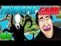 PewDiePie: LEGEND OF THE BROFIST Part 2 ★ MARKIPLIER VS SLENDERMAN ★ PewDiePie Android Gameplay
