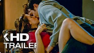 Nonton Sleeping With Other People Trailer German Deutsch  2015  Film Subtitle Indonesia Streaming Movie Download