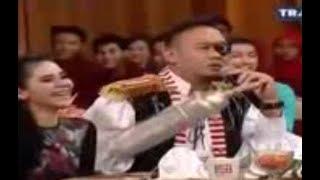 Video ILK LUCU Cak Lontong Jadi Bajak Laut Kocak Banget MP3, 3GP, MP4, WEBM, AVI, FLV Desember 2018