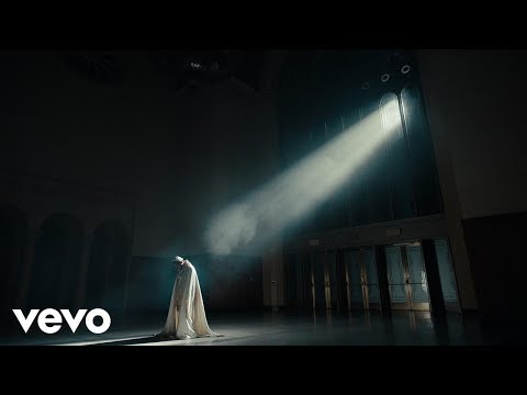Must Watch VIDEO: 'Humble' by Kendrick Lamar